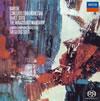 バルトーク:管弦楽のための協奏曲 / 舞踊組曲 他 ショルティ / LSO