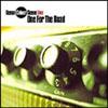 オーシャン・カラー・シーン / ライヴ:ワン・フォー・ザ・ロード [2CD] [CD] [アルバム] [2004/12/22発売]