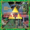 サウンドヒストリーシリーズ「ゼルダ ザ ミュージック」 [CD]