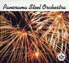 パノラマ・スティール・オーケストラ / パノラマ・スティール・オーケストラ [デジパック仕様] [CD] [アルバム] [2004/12/22発売]