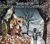 バンド・エイド20 / ドゥ・ゼイ・ノウ・イッツ・クリスマス?