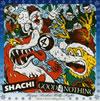 SHACHI、GOOD4NOTHING / HAPPY ROCKIN' HOLY FIGHT
