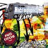 ハイエログリフィックス / フル・サークル・ツアー [CD+DVD] [CD] [アルバム] [2005/02/02発売]