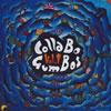 CollaBo GumBos Vol.1