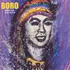 BORO / -反省なき反逆-ゴールデン☆ベスト [CD] [アルバム] [2005/01/26発売]