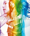 BoA / BEST OF SOUL-PERFECT EDITION-
