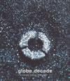 globe / globe decade-single history 1995-2004-