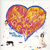 Do As Infinity / NEED YOUR LOVE [CCCD]