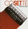 COSETTE / Kaleidoscope