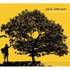 ジャック・ジョンソン / イン・ビトゥイーン・ドリームス〜初回限定生産DVD付 スペシャル・エディション