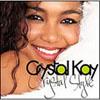Crystal Kay / Crystal Style(クリスタイル)