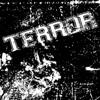 TERROR / Lowest Of The Low [CD] [アルバム] [2005/01/21発売]