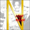 LOVE for NANA〜Only 1 Tribute〜(BLACK STONESヴァージョン) [限定]