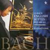 バッハ:イギリス組曲(全曲) 曽根麻矢子(HC) [出荷終了]