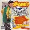 SEAMO(シーモ) / 関白