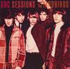 ザ・ヤードバーズ / BBCセッションズ [CD] [アルバム] [2005/09/28発売]