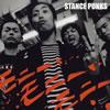 STANCE PUNKS / モニー・モニー・モニー