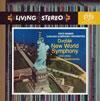 ドヴォルザーク:交響曲第9番「新世界より」 / 序曲「謝肉祭」 他 ライナー / CSO