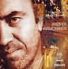 チャイコフスキー:交響曲第6番「悲愴」 ゲルギエフ / VPO