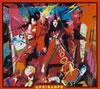 あふりらんぽ / URUSA IN JAPAN [デジパック仕様] [CD+DVD] [限定] [CD] [アルバム] [2005/04/27発売]