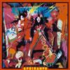 あふりらんぽ / URUSA IN JAPAN [CD] [アルバム] [2005/04/27発売]