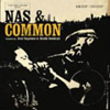 NAS&COMMON / Uncommonly Nasty