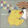Moon Riders / P.W Babies Paperback