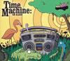 Time Machine / TM RADIO