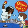 CHARCOAL FILTER / Gimme a light 2