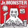 Jr.MONSTER / DAILY