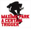 マキシモ・パーク / A Certain Trigger