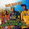 MIGHTY JAM ROCK / BACK YAAD MAN