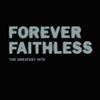 フェイスレス / ザ・グレイテスト・ヒッツ [CD+DVD] [限定] [CD] [アルバム] [2005/05/25発売]
