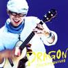 JAKE SHIMABUKURO / DRAGON