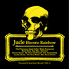 JUDE / ELECTRIC RAINBOW [CD] [アルバム] [2005/06/22発売]