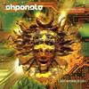 shpongle / NOTHING LASTS...BUT NOTHING IS LOST