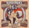 HIGHWAY61 / HIGHWAY61