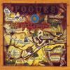 ザ・ポーグス / ヘルズ・ディッチ [CD] [アルバム] [2005/05/25発売]