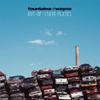 ファウンテインズ・オブ・ウェイン / アウト-オブ-ステイト・プレイツ [2CD] [CCCD] [廃盤] [CD] [アルバム] [2005/06/22発売]