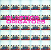 PLASTICS / ORIGATO25 [2CD] [CD] [アルバム] [2005/07/13発売]