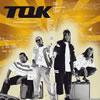 T.O.K. / アンノウン・ランゲージ