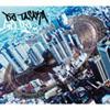 DJ TASAKA / GO DJ