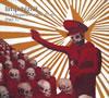 リンプ・ビズキット / 「真実への逃避…」〜ザ・アンクエスチョナブル・トゥルース(第一幕)