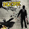 MxPx / PANIC