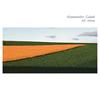 アレッサンドロ・ガラティ / オール・アローン [CD] [アルバム] [2005/06/17発売]