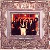 ノヴェラ - ノヴェラ-オリジナル・メンバーズ-25th ANNIVERSARY BEST [CD+DVD]