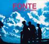FONTE / Live at Corcovado [デジパック仕様]
