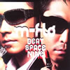 m-flo / BEAT SPACE NINE