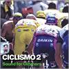 CICLISMO2 [CD]