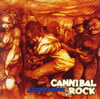 JAZZTRONIK / CANNIBAL ROCK